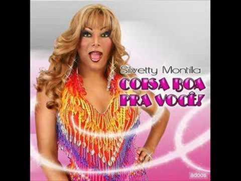 Música Coisa Boa Pra Você! (Rafael Lelis Gay Pride Mix)