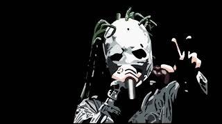 slipknot wait and bleed live london 2002 hd - Thủ thuật máy tính