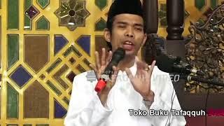 Video HIKMAH DIBALIK SEDEKAH KEPADA ANAK YATIM   Ceramah Ustadz Somad MP3, 3GP, MP4, WEBM, AVI, FLV September 2019