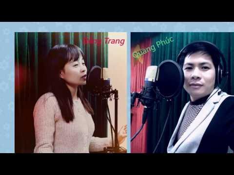 Bài hát về Tuyên Quang