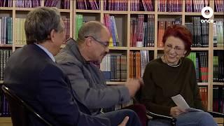 Diálogos en confianza (Sociedad) - Disfrutemos de los libros