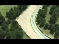 Itaalia GP 2010 - eelvaade, Circuit Preview