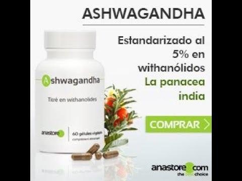 prostatitis drogas naturales