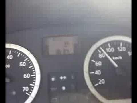 Der Preis des Benzins 95 auf ass tnk