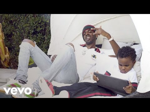 Young Dolph – Believe Me