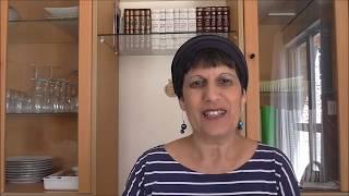 """מועדי ישראל יום העצמאות התש""""פ לאן?"""