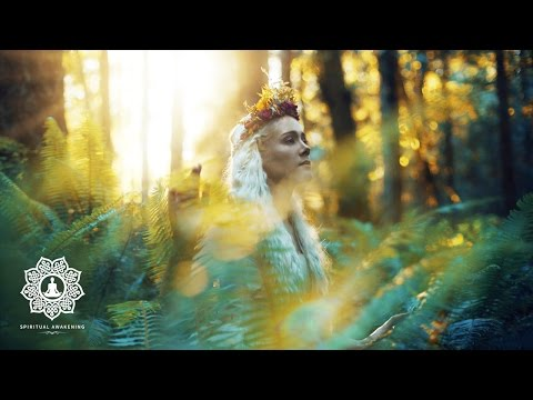 Relaxing Pagan Music 🌾1 hour of Fantasy Music for Relaxation & Meditation | Celtic Ambient Music 🌾