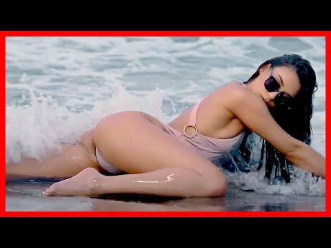 otilia adelante official video