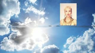 Annie Lennox Heaven 1995