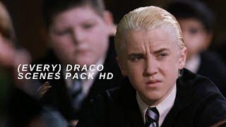 Every Draco Scenes, Pack (link In Desc)