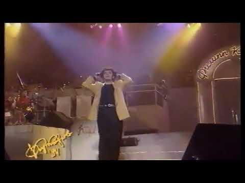 Филипп Киркоров - Атлантида 1994 год