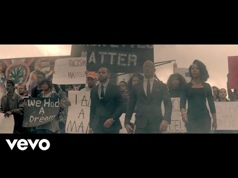 T.I. – Us Or Else ft. London Jae, Translee, Charlie Wilson, B.o.B