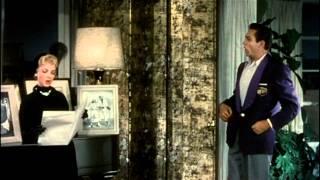 Trailer of Kiss Me Kate (1953)