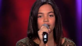 Top 5 The Voice Kids Blind Auditions | BEST EVER!!! [HD 1080p] 2020