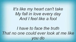 Death Cab For Cutie - You Can Do Better Than Me Lyrics