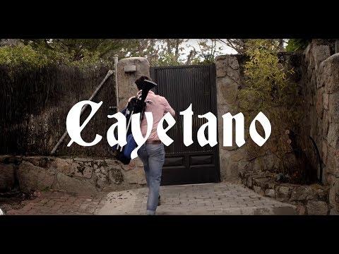 Cayetano