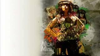 Nicki Minaj - shit it on em (REMIX) lil wayne