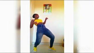 BEST AMAPIANO DANCE MOVES 048🔥🔥🔥#amapiano🔥🔥🔥