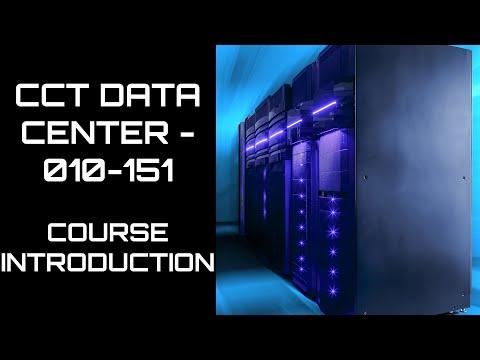 Free DCTECH - 010-151 - Cisco CCT Data Center Certification ...