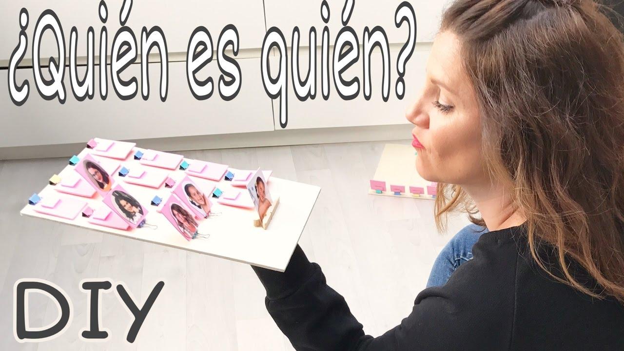 DIY El regalo más original para papá....