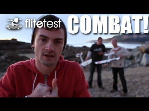 flite-test--combat--flite-tip