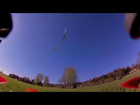 FPV HD video - ZiZW9Rzals4