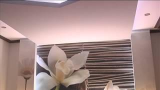 Video del alojamiento El Jardín