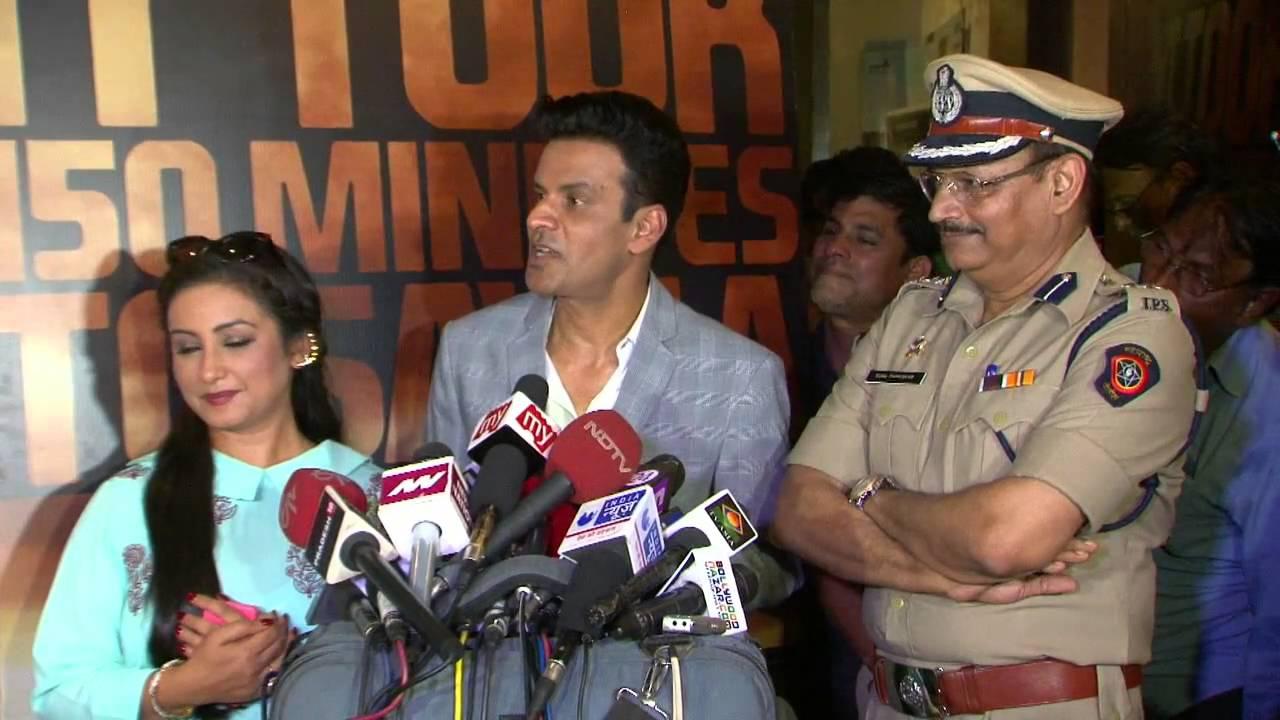 INTV Hindi   INTV Hindi Blog   Page 4712