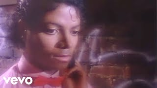 Billie Jean - Michael Jackson (Video)