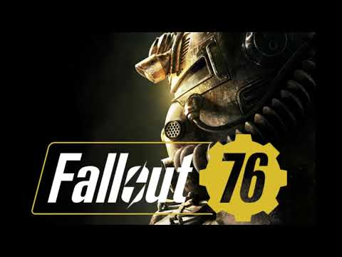 [10 HOURS] COPILOT - Take Me Home, Country Roads (Official Fallout 76 Trailer Song) Mp3
