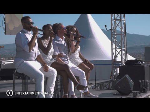 Prestige - Live Afternoon Set - Macedonia