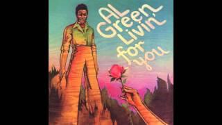 Al Green - Free At Least