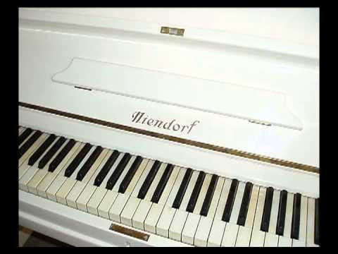 Минус песня я желаю вам счастья и добра поёт марина девятова