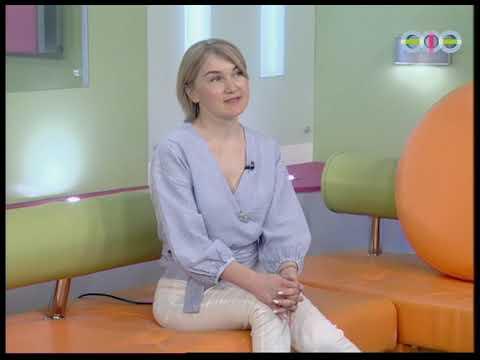 Материнский капитал до 3 лет и после . Как использовать материнский капитал в Уфе,  Башкортостане.