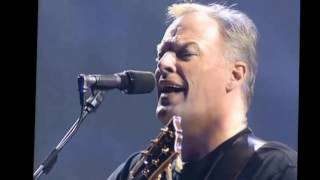 Pink Floyd   Wish You Were Here  Live PULSE 1994