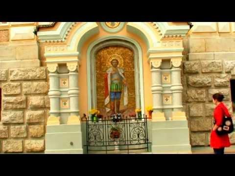 Расписание служб в храме александра невского в воронеже