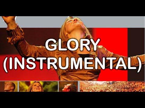 Glory (Instrumental) - Hope (Instrumentals) - Hillsong