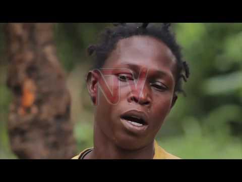 Agambibwa okutulugunyizibwa e Nakaseke bamugumizza