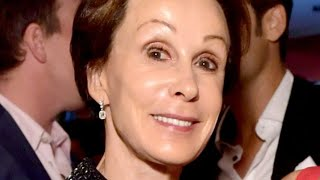 The Truth About Mike Bloomberg's Ex-Wife Susan Brown