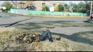 Узункольские хроники - курорт посреди дороги