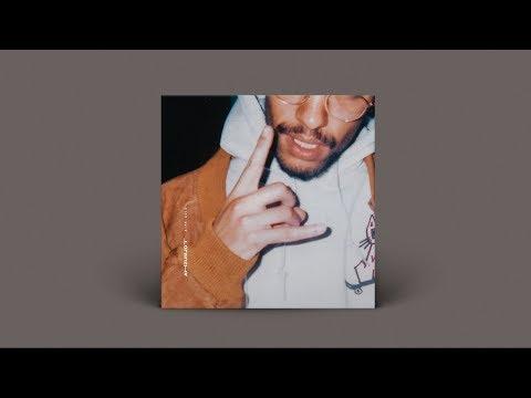 Ahzumjot - Atme Gold Audio