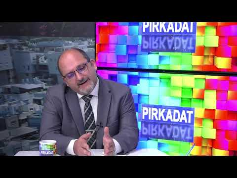 PIRKADAT Breuer Péterrel: Csárdi Antal – Hadházy egy szekszárdi politikus, semmi köze nincs Zuglóhoz