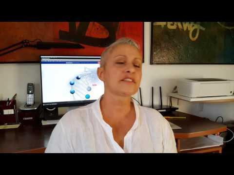 I medici circa gli agenti patogeni per le donne