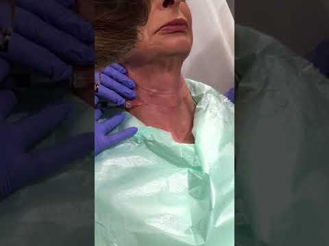 Das Korsett von schejnogo der Osteochondrose spinal doctor 101 maxi