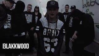 Blakkwood - Monstrum (street video)