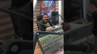 مازيكا روحي فيك - بهاء سلطان مع ابراهيم فايق تحميل MP3