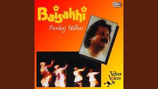 Chalojee Bhangra Payiye - YouTube