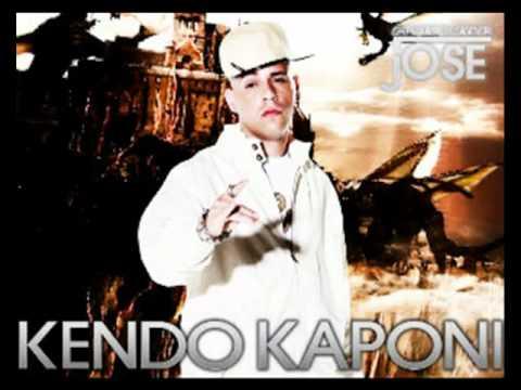 R.I.P Peke - Kendo Kaponi Ft Cirilo   Pacho [New Song @2010].flv
