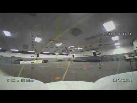 tiny-whoop-quad-copter-midair-collision
