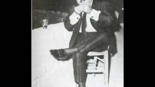 Το πικραμένο αγόρι Τσιτσάνης/Τσαουσάκης 11/8/1948
